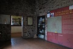 Entrada Bar Restaurant-Punt Informació_2