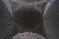 Església_Cúpula
