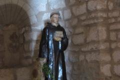 Església-Sant Bernat