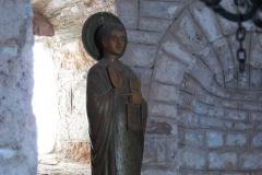 Església-Sant Llorenç