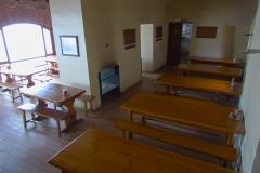 Menjador Interior