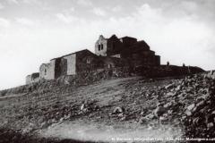 08La-mola_1922.-Arxiu-Matadepera