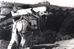 18pujant-el-primer-telescopi