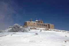 nevada01